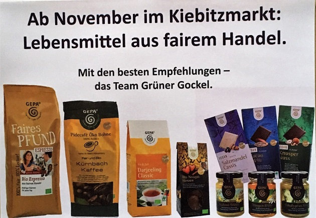 Quelle: Feßenbecker - Ev. Kirchengemeinde Kürnbach-Bauerbach