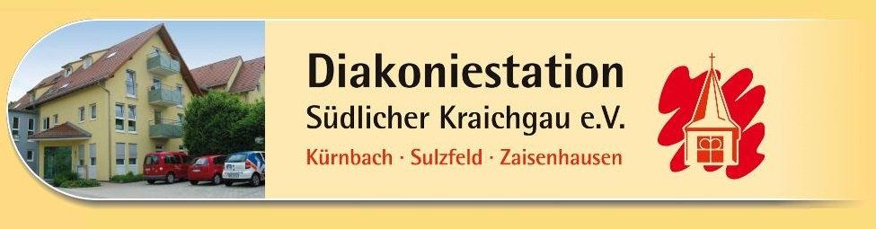 Quelle: Diakoniestation Sulzfeld