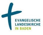 Quelle: Evangelische Landeskirche Baden